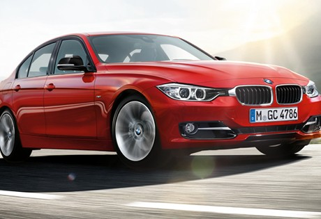 BMW_facebook_cover2