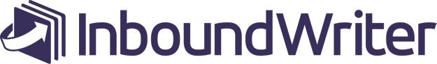 InboundWriter_Logo_
